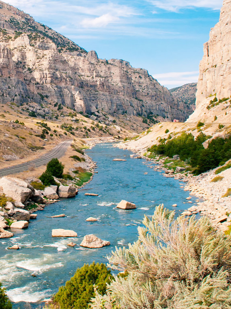 thermopolis-wyoming-wind-river-canyon-0811_0